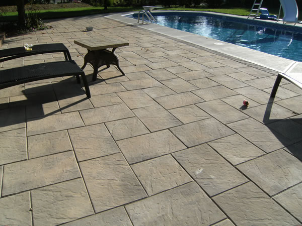Pavers By Design   Natural Stone And Large Pavers Gallery 1